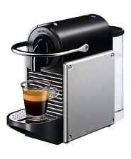 Nespresso Espresso & Cappuccino Machines