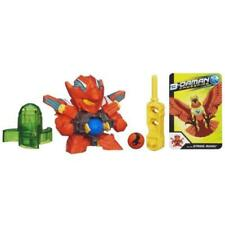 Figurines et statues jouets Hasbro BD