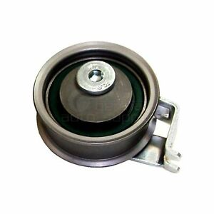 Cloyes Engine Timing Belt Tensioner Front 95528 06B109243F for Audi Volkswagen