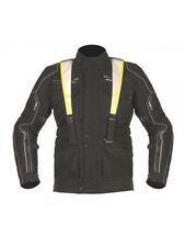 AKITO LATITUDE WATERPROOF / ARMOURED 3 IN 1 TEXTILE JACKET SIZE XXXL RRP £159