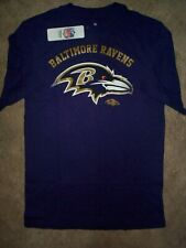 (2019-2020) Baltimore Ravens nfl Jersey Shirt YOUTH KIDS BOYS (XXL-XL-2XL-18)