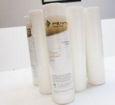 Pentek Pentair Water P5 Spun Polypropylene Filter Cartridge  5 micron  Sediment
