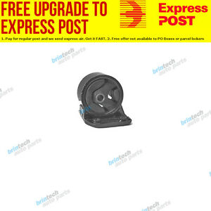 2002 For Proton Persona 1.5 litre 4G15 Manual Right Hand-39 Engine Mount
