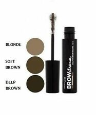 Gel Assorted Shade Eyebrow Liners & Definition