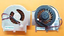 Lüfter Kühler Fan komp. IBM Lenovo ThinkPad T60p T 60p 41V9932, 26R9434, 41W6407