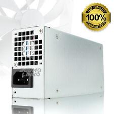 New eMachines EL1358 EL1700 EL1833 EL1850 EL1852 EL1852G Power Supply 220W SFF