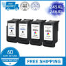 Muiti-pack PG-245XL CL-246XL Ink For Canon PIXMA MG2420 MG3020 MG2522 MG2522