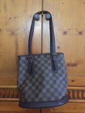 cfcceddc27ed Louis Vuitton Louis Vuitton Damier Bucket Bags   Handbags for Women ...