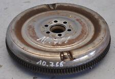 VW EOS 1f BJ 08 2,0 TDI BMM due massa forza 03g105266bb #10766-d22