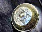 Shaman+Magic+Dakinis+Star+Ring+Rattle+Dakini+angel+star+mandala%2CSILVER%2Crings%2CESP