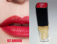 CHANEL ROSSETTO ROUGE COCO 92 AMOUR