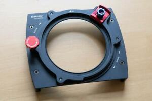 Benro FH100M2K3 100mm System Filter Kit