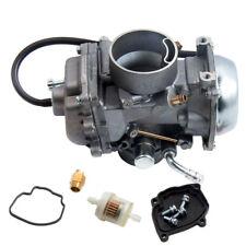Carburetor Fits For Polaris Ranger 500 1999 - 2009 utv atv Carby 1999-2009 Sale