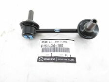 Genuine Mazda F151-34-150 FR RH or RR LH Stabilizer Sway Bar Link CX-7 Miata RX8