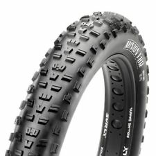 "Cubiertas negro Maxxis para bicicletas 26"""