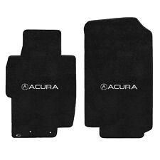For 04-08 Acura TSX Lloyd Mats 2Pc Front ULTIMAT Floor Mats Liners Carpets