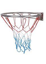 Hangring Basketballring Basketballkorb mit Ring Korb mit Netz Kinder 45 cm