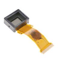 Schermo LCD Oculare Viseu per Sony A6000