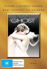 Ghost - Academy Gold Collection (DVD, 2009, 2-Disc Set)