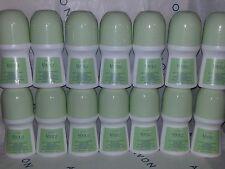 Avon HAIKU Roll-on Deodorant  1.7 fl.oz.  Lot of 14