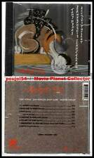 "HYMAS / JENNY-CLARK / THOLLOT ""A Winter's Tale"" (CD) 1993 NEUF"