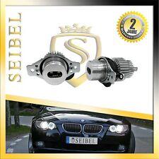 Led Angel Eyes für BMW E91 Touring Standlicht Facelift LCI ohne Xenon Corona