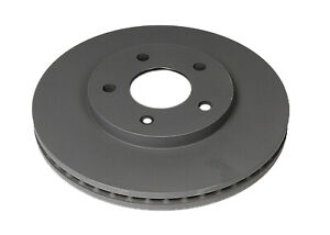 ACDelco 177-1003 Front Brake Rotor For 06-11 Chevrolet HHR