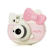 Instax Mini Hello Kitty Sofortbildkamera Partykamera mit Film