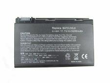Accu Batterie für Acer Aspire 3690 5110 5610 5630 5650 5680 9110 9120 BATBL50L6