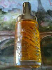 Prince Matchabelli Wind Song ED Cologne Spray Biggest Bottle Used A CLASSIC!🌼