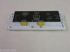 W10499292 REFRIGERATOR DISPENSER CONTROL BOARD  NEW PULL