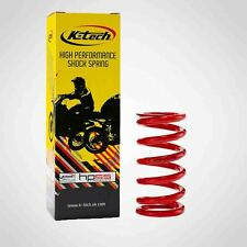 Husqvarna WR300 2010-2013 54N Off Road Shock Absorber Spring