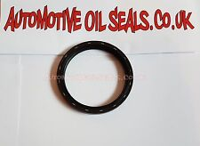 Mazda 626 2.0 16v diesel RF RF4F CE Rear Crankshaft oil seal 90 x 110 x 8.5