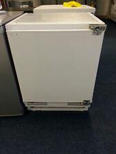 Electra BGSNB1650  Built in U/C Freezer - 7414