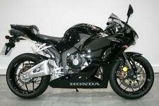 Honda CBR600RR ABS Own this bike for £199 deposit and £108.92 per month