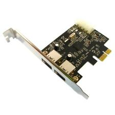 2 Port usb3.0 PCI-E Karte