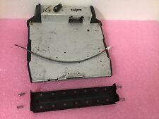 Panasonic Toughbook laptop docking station LEDCO  CF29 CF30 CF31 NO RF cf-30 AL