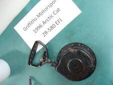96 ARCTIC CAT ZR580 600 95 97 EFI 440 800 Z ZL RECOIL REWIND PULL ROPE START ER
