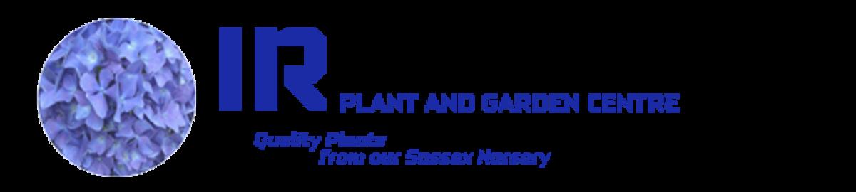 IR Plant and Garden Centre