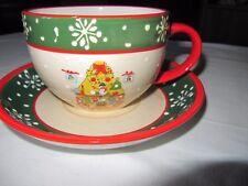 tazza in ceramica Andrea Fontebasso