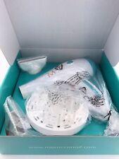Moroccanoil MO2000 Professional Tourmaline Ceramic Hair Dryer 1800W Blow Dryer