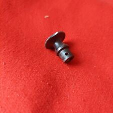 winchester 07 - 351  - operating sleeve - tip - 1st style.