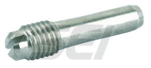 Mercruiser Shift Lever Screw (.250-28) 10-45590