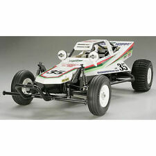 TAMIYA RC 58346 The Grasshopper off-road buggy 1:10 Assembly Kit Without ESC