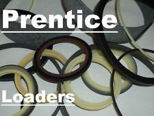 147807 Knuckle Stab Cylinder Seal Kit Fits Prentice Log Loader Series Gbl Hbl