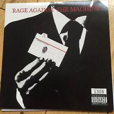 "Rage Against The Machine - Guerrilla Radio 7""  Vinyl (box6)"