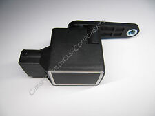 Niveausensor Xenon für Audi A3 A4 A6 VW Seat Skoda 4B0907503A / 4B0 907 503 NEU