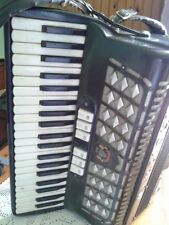 Fisarmonica Riparazioni mantice accordatura meccanica