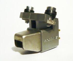 Acutex LPM 400 Series Cartridge – NO Stylus