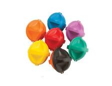 Radiodetection Rf Marker Balls for Marker Locators (Box of 24)